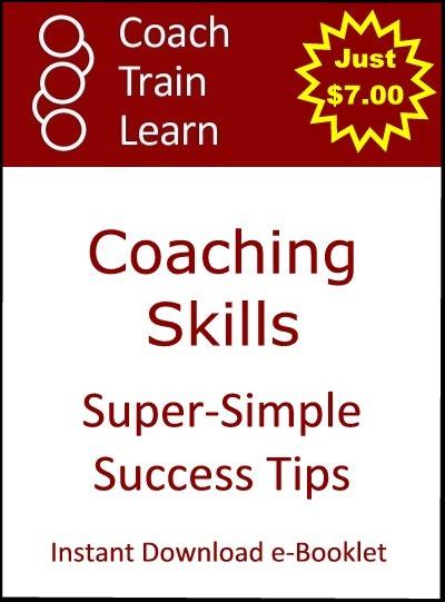 coachingskillsad1
