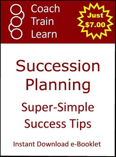 successionplanning