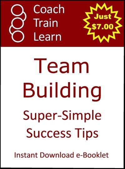 teambuildingad